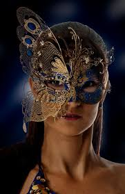 where can i buy a masquerade mask best 25 masquerade ideas on masquerade party