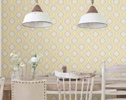 the best removable vinyl wallpaper just peel u0026 by patprintbyamy
