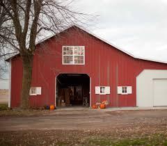 The Little Barn Westport Ct Barn 1canoe2 Blog Whitney Buckner Photography Barn Warming Of Arafen