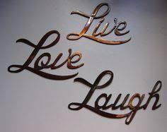 live love laugh wall decor roselawnlutheran