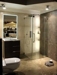 Powder Room Bathroom Ideas by Tiles From Fap Ceramiche Roma Pietra 75 X 150 Cm A Special