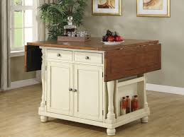 cheap kitchen island ideas kitchen 23 kitchen islands and carts kitchen island cart walmart