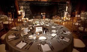 wedding table linens rentals wedding table linen ideas wedding table linens as one decoration