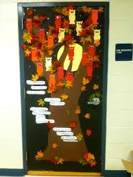 Halloween Classroom Door Decorating Ideas by Pinterest Fall Classroom Door Decorations Pc Android Iphone And