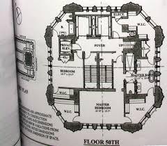 Building Plan Online Flooring Singular Buildloor Plan Pictures Conceptor Houseree