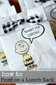 a charlie brown thanksgiving full movie 116 best snoopy and charlie brown images on pinterest snoopy