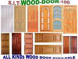 diyar wood door buy diyar wood door fun light in diyar timber diyar wood door buy diyar wood door fun light in diyar timber product on alibaba com