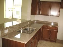 can you change kitchen cabinets and keep granite replace sink in granite countertop hometalk