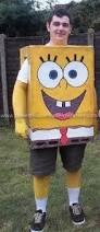 Spongebob Halloween Costume Toddler 24 Halloween Costumes Images Halloween
