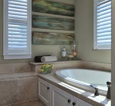 bathroom remodel ideas and cost 2018 bathroom remodel cost guide average cost estimates