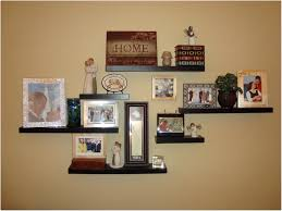 book target shelves wall bathroom storage units wire for