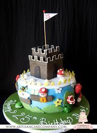 mario birthday cake mario brothers birthday cake artisan cake company