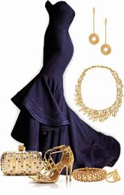 prom accessories uk evening dresses navy blue prom dresses uk