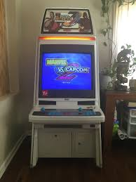 sega net city candy cabinet album on imgur