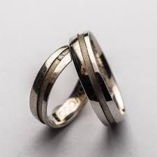palladium jewellery gents palladium wedding band johnny rocket jewellery