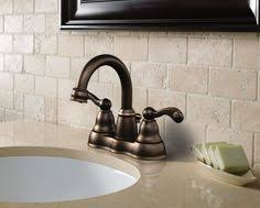moen muirfield kitchen faucet moen muirfield mediterranean bronze 1 handle high arc kitchen