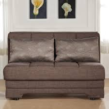 Istikbal Sofa Beds Loveseat Sleeper Sofa Crate And Barrel Loveseat Sofa Bed For