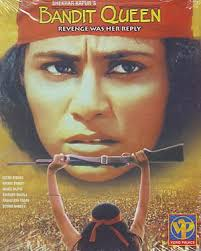 queen film details have a look at the censor details of controversial bandit queen