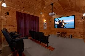 100 home theater design ideas phenomenal phenomenal drop