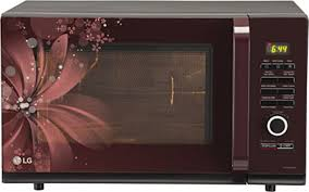 Microwave Toaster Combo Lg Flipkart Com Lg 32 L Convection Microwave Oven Convection