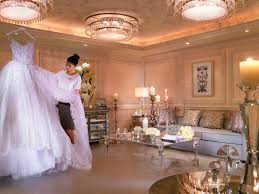 How To Become A Wedding Coordinator Abu Dhabi Wedding Planning Wedding Planner Abu Dhabi The Ritz