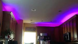 how to wire under cabinet led lighting v under cabinet led puck lighting installing lights dimmable