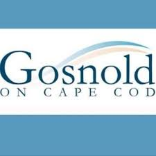 gosnold on cape cod gosnoldcapecod twitter