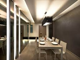 Home Design For 3 Room Flat by On Hdb Flat Design Decor 80 About Remodel Interior For House With