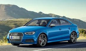 2008 audi rs4 reliability audi a3 s3 rs3 reliability by model generation truedelta