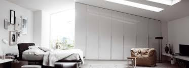 king size bed bookcase headboard bedroom ikea fitted wardrobe king size bed headboard bookcase