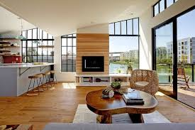 sarah and kimo bertram u0027s floating house in san francisco is a