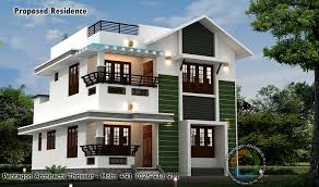 100 kerala home design facebook 2950 square feet double