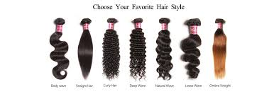 best hair extensions brand the ultimate guide buy best hair extensions reviews unice