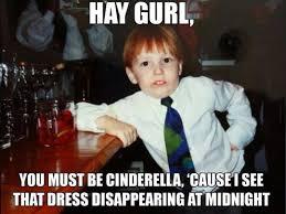 Pickup Meme - pick up line kid meme pinterest humor hey girl and stuffing
