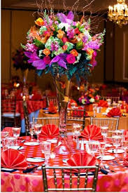 Centerpieces For Table 333 Best Fabulous Tall Centerpieces Images On Pinterest Wedding