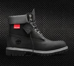 366 best boots images on shoe shoes and boots