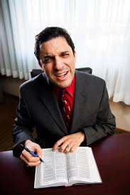 David Silverman Meme - busting through the overton window an interview with david silverman