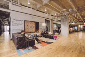 Is Floor Plan One Word by Awesome Work Space In Austin U2013 Office Beautiful