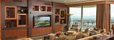 interior design for seniors interior design senior work fort hayes interior design