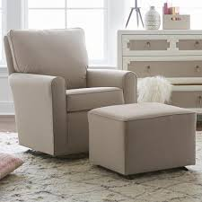 best chairs cameron swivel glider clay babies