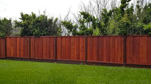 tri valley fence works services