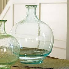 decorative glass vases glass vases extra large glass floor vases 26 best decorative