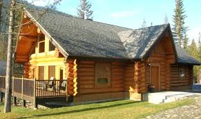 log cabin home designs best small log home plans small log cabin homes plans small ranch