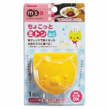 gant cuisine silicone home decorations mini gant de cuisine kawaii en silicone