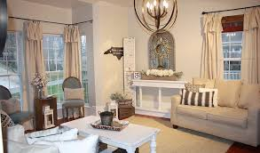 Certified Interior Decorator Certified Interior Decorator Marion House Of Heltons