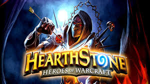hearthstone apk hearthstone heroes of warcraft apk v7 0 17440 mod all devices