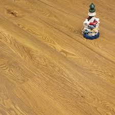 Laminate Flooring 12mm Thick Emperor Golden Oak Laminate Flooring 12mm X 166mm