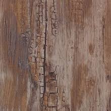 rustic wood rustic wood sticky fablon 346 0478 45cm x 2m roll