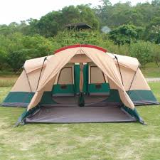 oem family tent double 2 room big camping tents buy camping