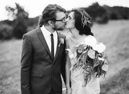 beautiful outdoor michigan wedding by curtis wiklund photography